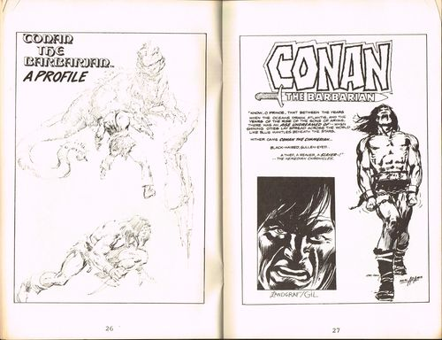 1976-Marvel Con-program_0014