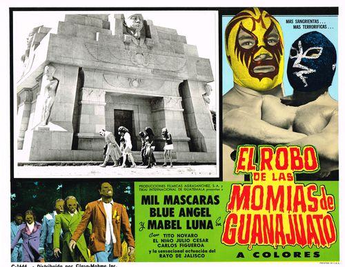 El-robo-momias-guanajuato