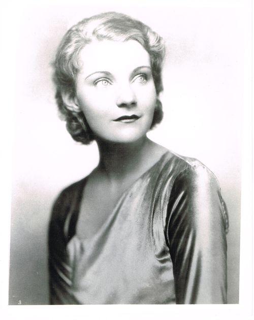 Helen-chandler