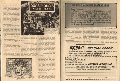 Quasimodos-monster-magazine_0003