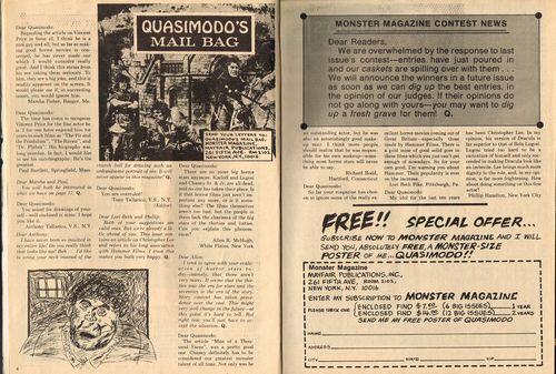 Quasimodos-monster-magazine_0003