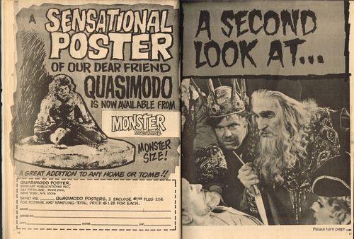 Quasimodos-monster-magazine_0009