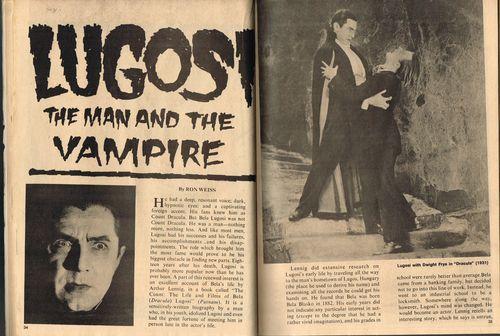 Quasimodos-monster-magazine_0018