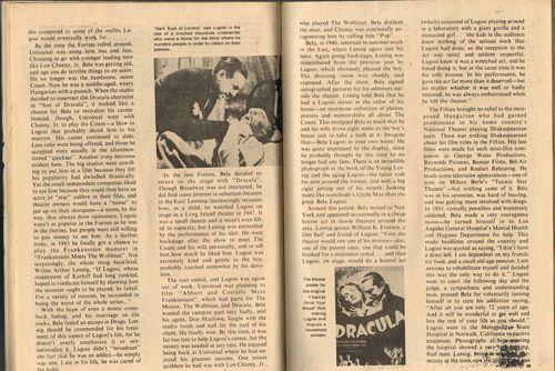 Quasimodos-monster-magazine_0022