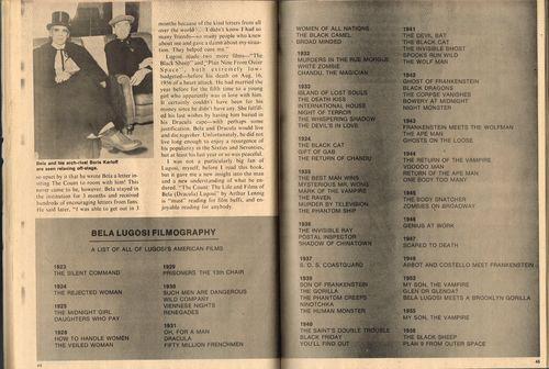 Quasimodos-monster-magazine_0023