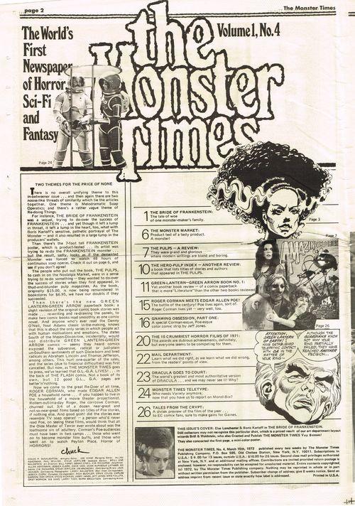 Monster-times-4_2