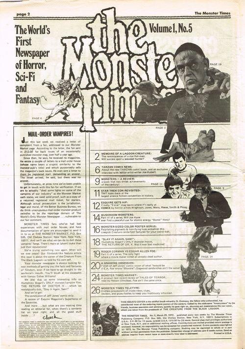 Monster-times-5_2