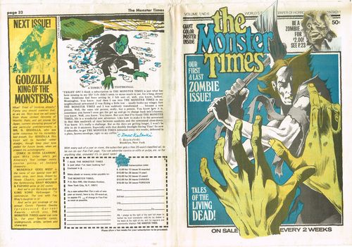 Monster-times-6-cover