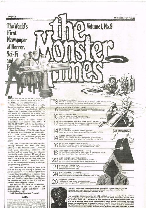 Monster-times-9_2