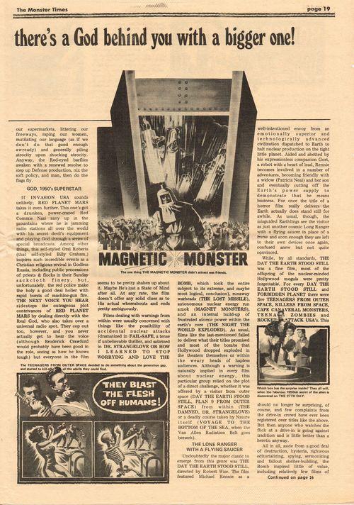 Monster-times-9_19