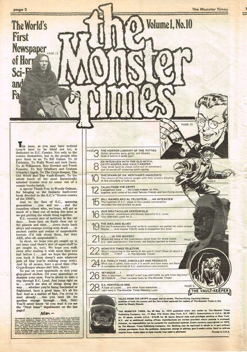 Monster-times-10_2