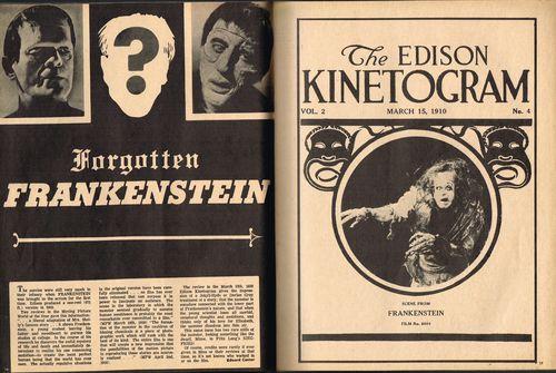 Castle-of-frankenstein-fearbook_0009