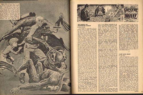 Castle-of-frankenstein-fearbook_0022