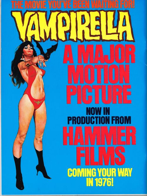 Famous monsters 1975 con_0001