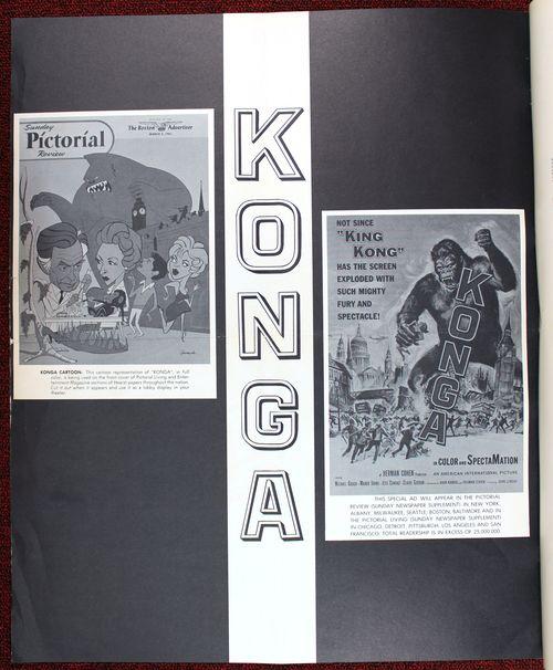 konga pressbook 01