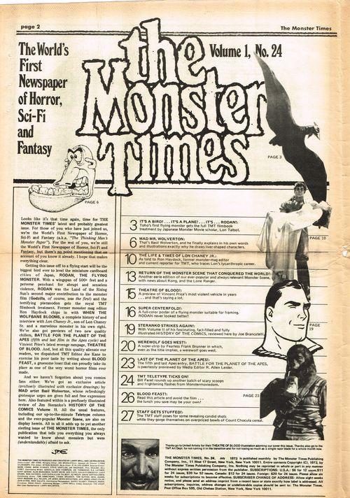 Monster-times-24_2