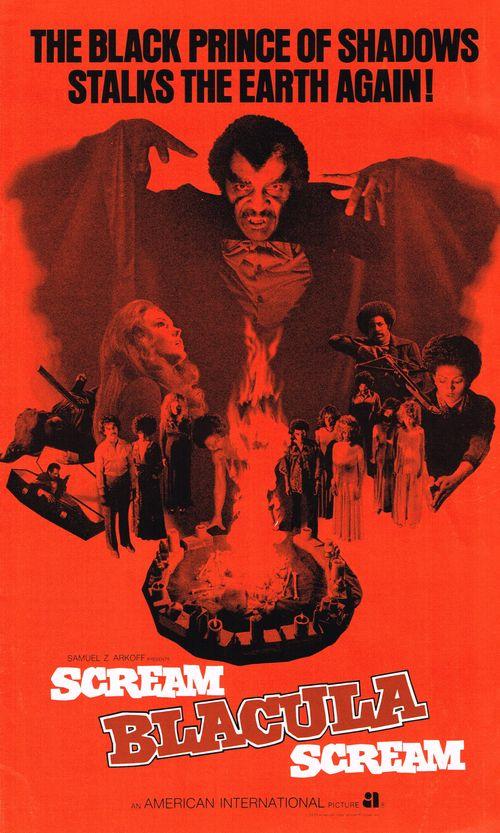 Scream-blacula-pressbook