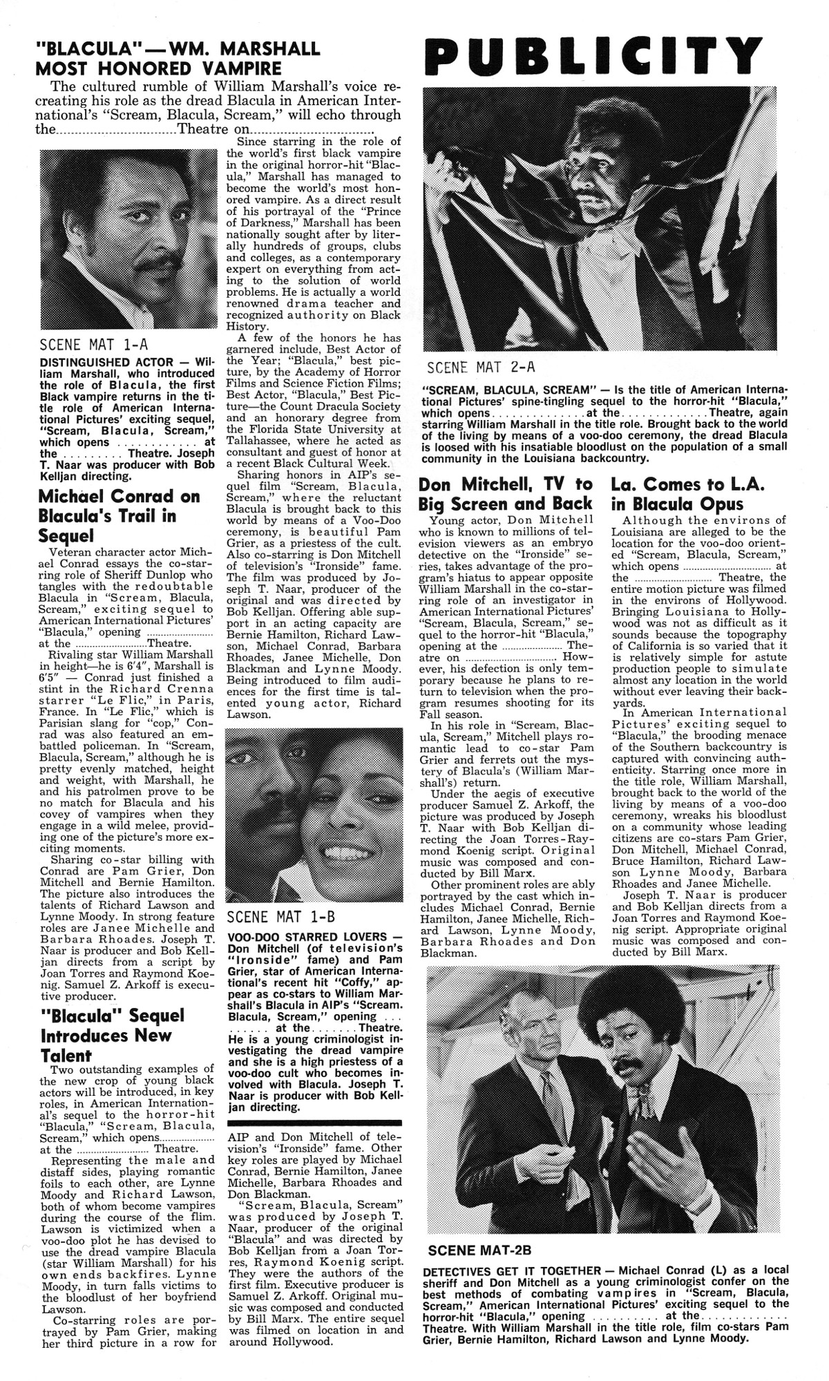 Scream-blacula-pressbook_0003