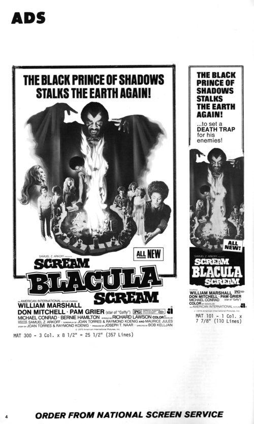 Scream-blacula-pressbook_0004