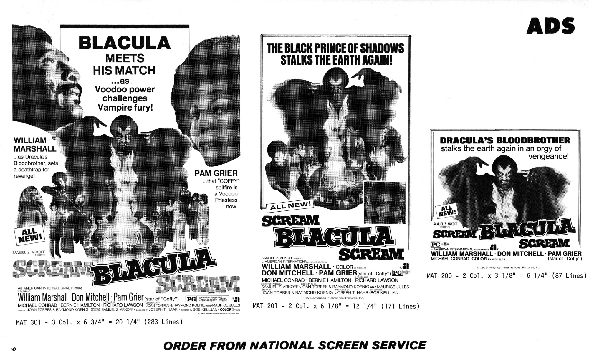 Scream-blacula-pressbook_0007