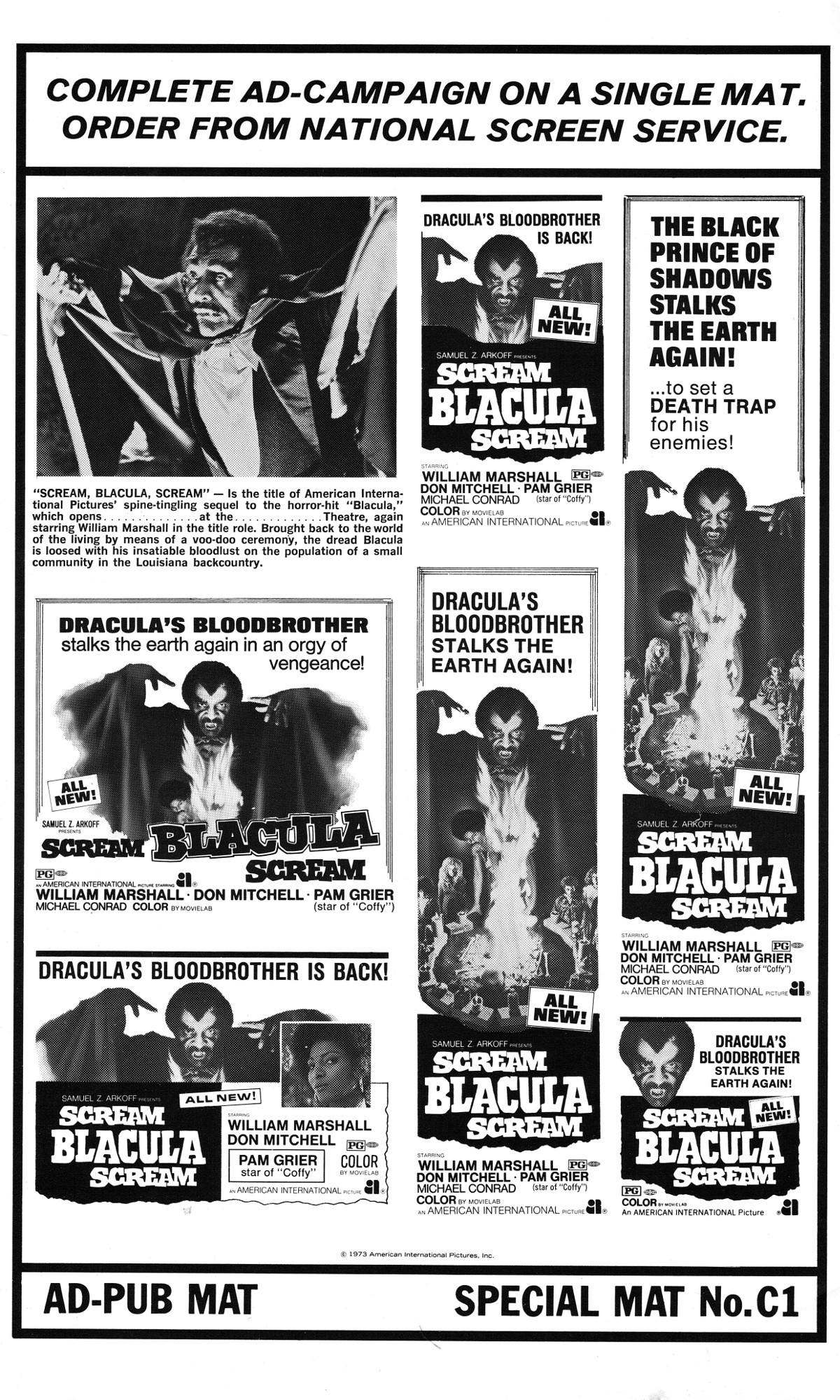 Scream-blacula-pressbook_0010