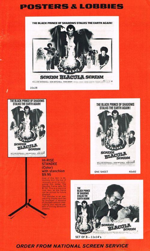 Scream-blacula-pressbook_0001