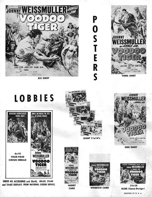 Tarzan-pressbook_0001