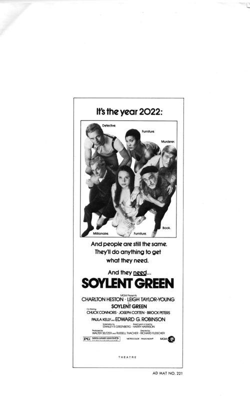 Soylent-green-pressbook_0016