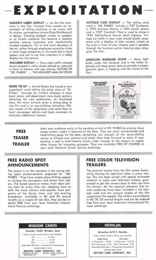 Pressbook-dr-phibes_0011