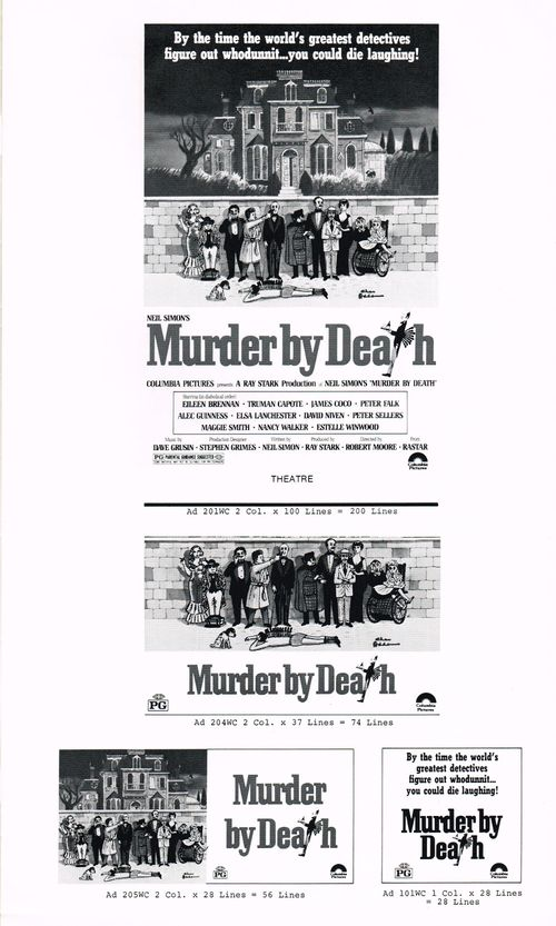 Pressbook-murder-by-death_0011