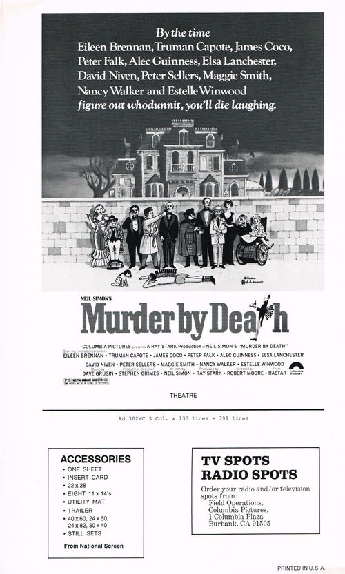 Pressbook-murder-by-death_0001