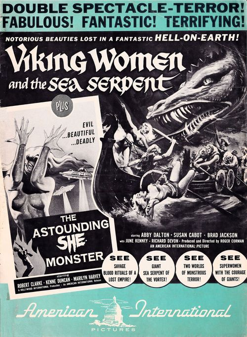 Viking women pressbook1