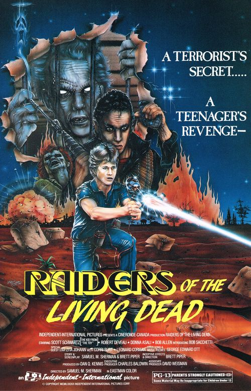 Raiders-living-dead-pressbook