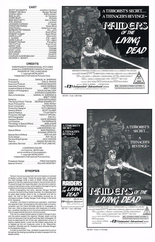 Raiders-living-dead-pressbook_20
