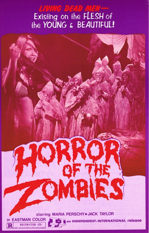 horror-of-the-zombies-pressbook1