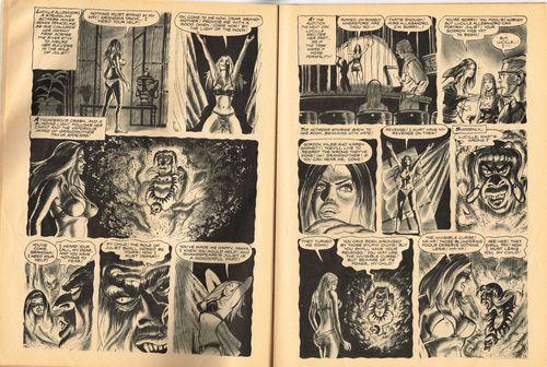Horror-tales-v3-5_0007