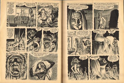 Horror-tales-v3-5_0008
