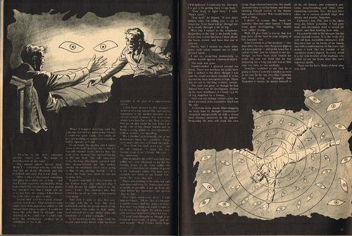 Horror-tales-v3-5_0013