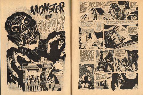 Horror-tales-v5-5_0003