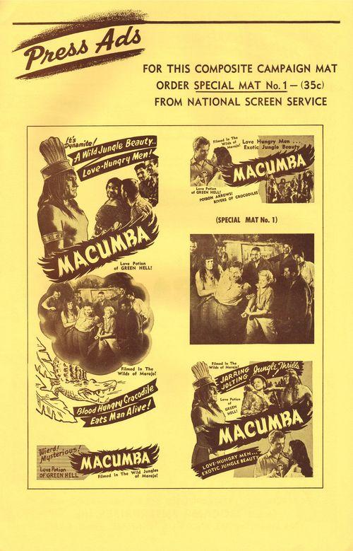 Macumba-pressbook11