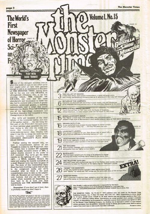 Monster-times-15_2