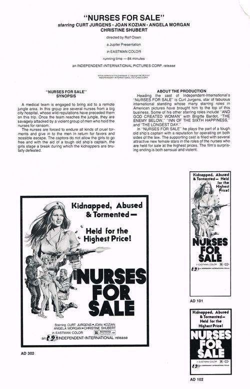 Pressbook_nurses-for-sale-02