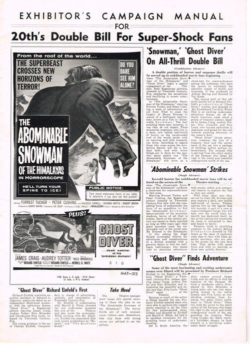 Pressbook-abominable-snowman-1