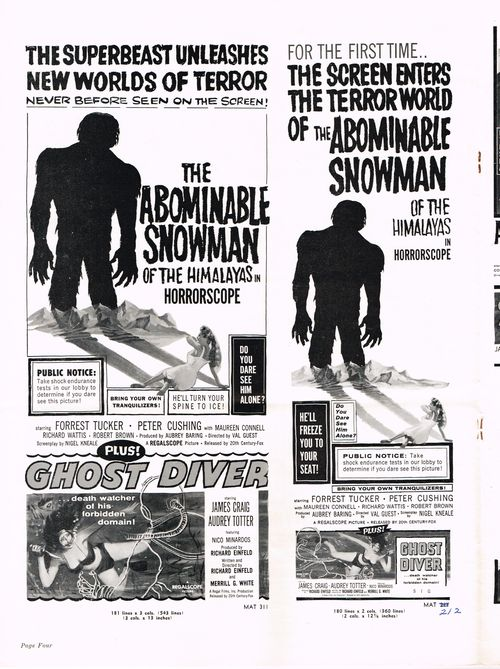 Pressbook-abominable-snowman-4