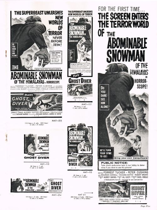 Pressbook-abominable-snowman-5