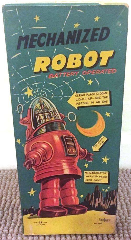 Nomura-robot-2