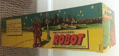 Nomura-robot-3