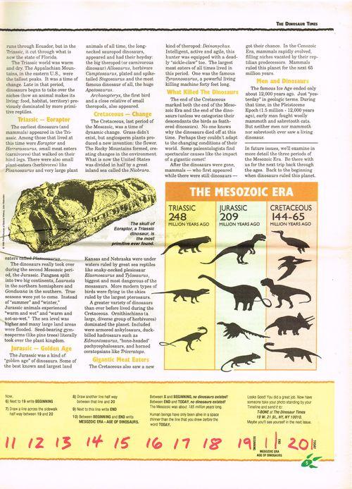 Dinosaur-times-5