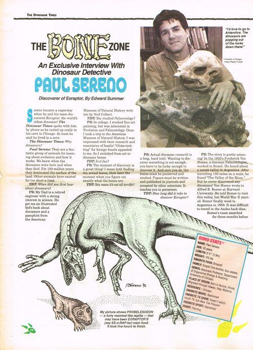 Dinosaur-times-14