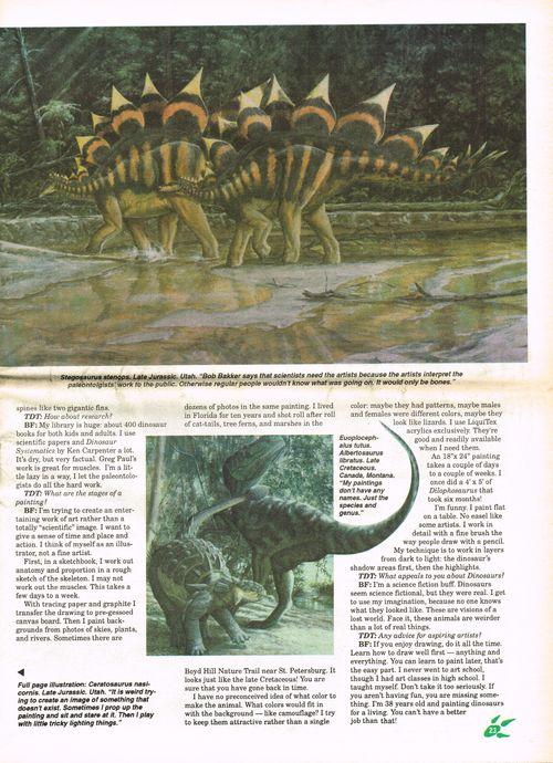 Dinosaur-times-23